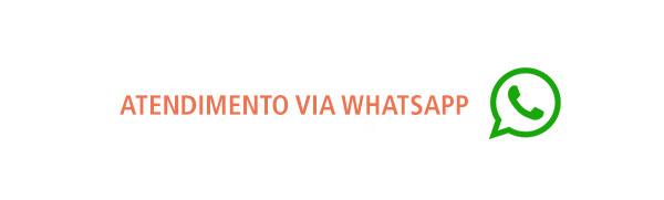 atendimento via whatsaap