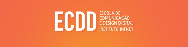 Logo ECDD