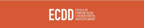 Escola de comunicação e Design do Instituto Infnet