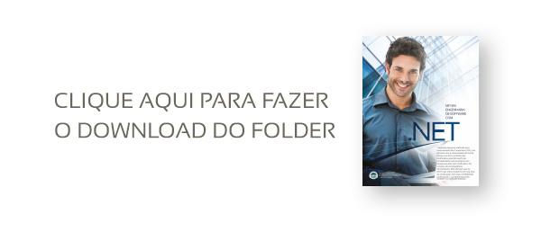 Download do Folder