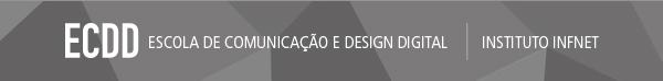 Quem faz Design Gráfico na ECDD se destaca