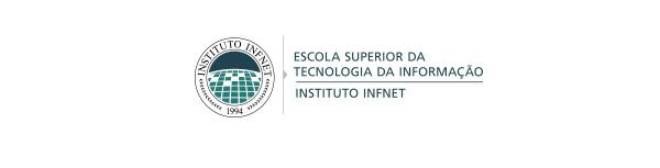 Escola Superior da Tecnologia da Informação | Instituto Infnet