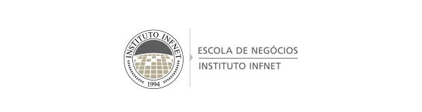 Escola de Negócio - Instituto Infnet