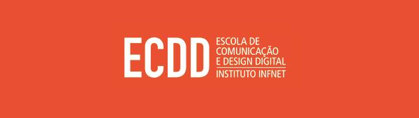 Instituto Infnet   ECDD