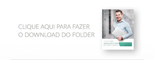 Clique Aqui para fazer o Download do Folder