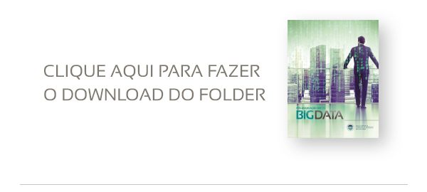 faça download do folder