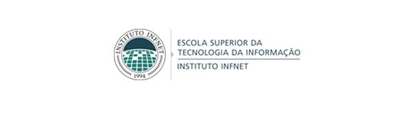 Escola Superior da Tecnologia da Informação
