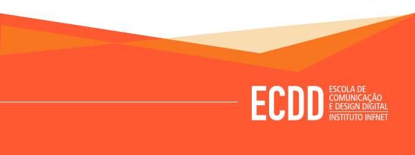 ECDD escola de comunicação e design digital