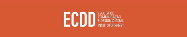 Escola de Comunicação e Design Digital