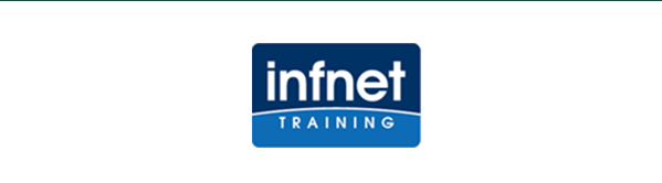 LPI202 - Implementando uma Infraestrutura de Redes com Sistema Operacional Linux