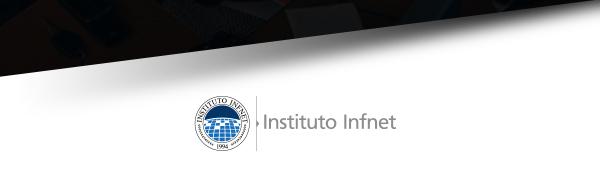 Instituto Infnet